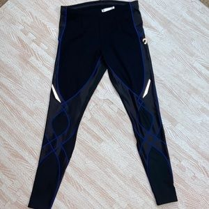 CW-X Compression Tights